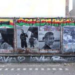 08-11-2020-BERLIN-Antifaschistisches-Gedenken-in-Berlin-a2f186pre-0.jpg