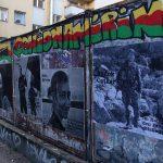 08-11-2020-BERLIN-Antifaschistisches-Gedenken-in-Berlin-df2322pre-1.jpg