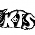 kts-logo.png