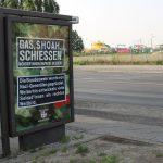 Adbusting-Berlin-Tempelhof-2019-gas-shoa-schießen-Kopie-0.jpg