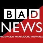 BAD-NEWS-10.jpg