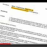 Bildschirmfoto-vom-2021-01-12-02-28-54.cleaned-1.png