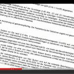 Bildschirmfoto-vom-2021-01-12-02-31-06.cleaned-3.png