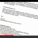 Bildschirmfoto-vom-2021-01-12-02-32-18.cleaned-4.png