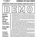 CORONA-DEMO-DE.cleaned-1.jpg