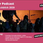 Podcast_2012.png