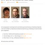 a_BVV_Liste_PiratenLichtenberg-0.png
