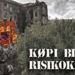 Koepi_risikokapital.jpg