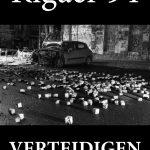 Rigaer94_verteidigen_01