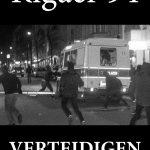 Rigaer94_verteidigen_04