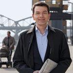 WDR-Programmdirektor-Schönenborn-1.jpg