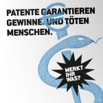 patente_feedpost_1.png