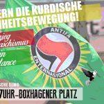apo_rigaer94_berlin.jpeg