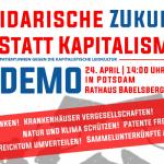 soli-kapital-demo.png