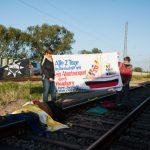 Blockade_Urantransport_Hamburg-5-1024x681.jpg
