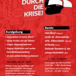 solidarischdurchdiekrise_24april2021_web.jpg