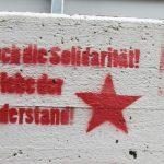solidaritaet-widerstand.cleaned.jpg