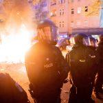 1-Mai-Demonstrationen-Berlin.jpg