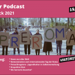 Podcast_2104.png