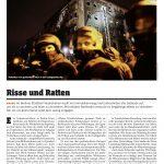 Spiegel-Padovicz-Seite-1-1.jpg