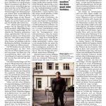 Spiegel-Padovicz-Seite-2-2.jpg