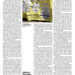 Spiegel-Padovicz-Seite-3-3.jpg