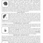 Tacticflyer.deutsch.cleaned-page-001-0.jpg