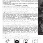 Tacticflyer.deutsch.cleaned-page-002-1.jpg