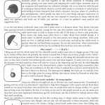 Tacticflyer.english.cleaned-page-001-2.jpg