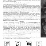 Tacticflyer.english.cleaned-page-002-3.jpg