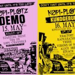 protestweekend_2021_may_15_16-e60d235c.jpg