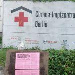 ErikaHeßStadion-Impfzentrum2.JPG-1.JPG