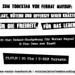 Twitter_Veranstaltung.cleaned-3.png