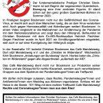 POSTERmandelzweig-4.jpg