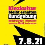 Plakat-Weisestraßenkundgebung.jpeg