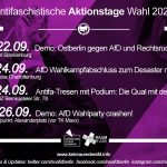 AktionstageWahl2021.jpg