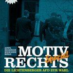 MotivRechts-2021-AfD_Web-1-0.jpg