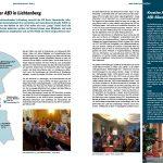 MotivRechts-2021-AfD_Web-2-1.jpg