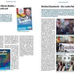MotivRechts-2021-AfD_Web-3-2.jpg
