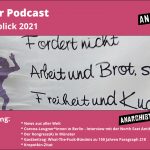 Podcast_2108.png