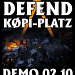 defend_kopiplatz_demo_A3-1-0.png