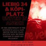 liebig34kopip-768x768-3.jpg