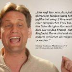 Christian_Stockmann_Cafe_Mandelzweig_Rassist-0.jpg