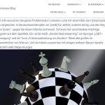 Christian_Stockmann_Mandelzweig_Blog02-3.jpg