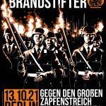 za_plakat_soldaten_13082021_rgb_web.jpg
